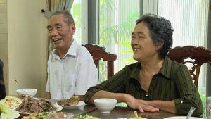 Cuộc tình đặc biệt của thầy giáo Nguyễn Ngọc Ký với 2 chị em ruột