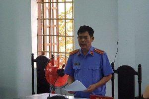 VKS lý giải việc rút một phần truy tố trong vụ đại gia Trịnh Sướng buôn lậu