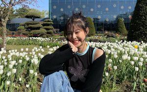 Jennie (BlackPink) vướng nghi vấn tụ tập giữa mùa dịch, động thái từ YG khiến Blink tức giận