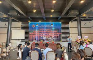 Cục Hải quan Quảng Ninh: Tìm giải pháp gỡ khó cho các mặt hàng xuất nhập khẩu