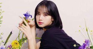 Lisa (BLACKPINK) có thể gặp bất lợi gì khi chính thức debut solo vào tháng 6 tới?
