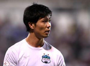 Kiatisuk: 'Tôi chưa từng nói HAGL vô địch V.League'