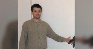 Nga bắt giữ quan chức lãnh sự quán Ukraine vì thu thập tài liệu mật về Moscow