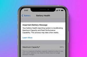 Vì sao người dùng iPhone 11 nên cập nhật iOS 14.5?