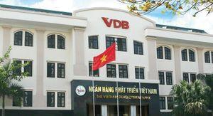 Phần 2: Rào cản 'trống đánh xuôi, kèn thổi ngược' khiến Việt Nam khó bứt phá