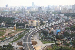 Phát triển toàn diện ngành Giao thông vận tải