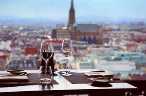 Top 15 điểm du lịch lãng mạn nhất thế giới