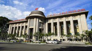 Sức ép tăng vốn ngân hàng, kiểm soát rủi ro nợ xấu
