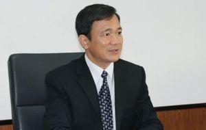 Tòa án đình chỉ vụ ông Lê Vinh Danh kiện Đoàn Chủ tịch Tổng Liên đoàn Lao động Việt Nam