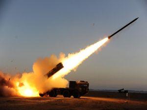 Đàm phán thất bại, Trung Quốc đưa máy phóng tên lửa sát Ấn Độ