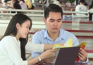 Sách giáo khoa mới tích hợp môn, sinh viên phải bổ sung kiến thức