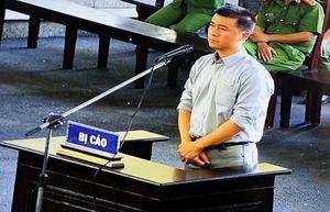 Vụ 'Tổ chức đánh bạc; Rửa tiền': Đề nghị hủy quyết định giảm thời hạn chấp hành án phạt đối với Phan Sào Nam