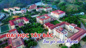 Sơn La dừng triển khai lò hỏa táng gần Trường Đại học Tây Bắc