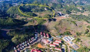 Sơn La dừng triển khai dự án lò hỏa táng gần Trường Đại học Tây Bắc
