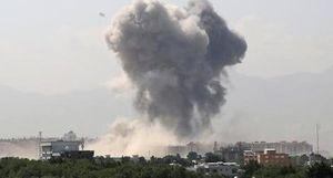Bom nổ trong lúc đang chế tạo, 17 tay súng Taliban thiệt mạng