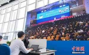 Chủ tịch Trung Quốc kêu gọi chống 'bá quyền' tại diễn đàn Bác Ngao 2021