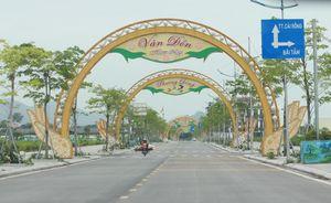 Quảng Ninh liên tiếp dẫn đầu về PCI: 'Lột xác' bắt đầu từ quy hoạch
