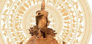 Các vua Hùng sống thọ đến 300 - 400 năm?