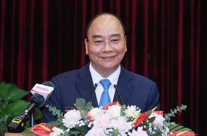Chủ tịch nước sẽ tham dự và phát biểu tại Hội nghị Thượng đỉnh về khí hậu