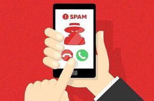 Ngăn chặn gần 29,5 triệu cuộc gọi có dấu hiệu lừa đảo