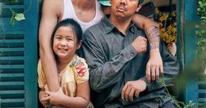 Gỡ vướng để điện ảnh Việt cất cánh
