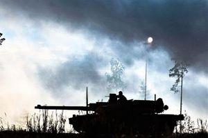 Hiện trạng và triển vọng của 'quả đấm thép' Lục quân Pháp