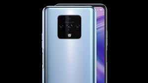 Samsung đánh mất thị phần ở châu Phi vào tay thương hiệu smartphone ít nổi tiếng của Trung Quốc