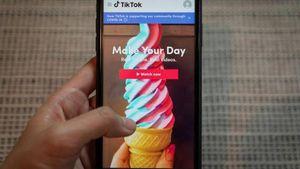 TikTok bị kiện vì thu thập dữ liệu trẻ em bất hợp pháp ở châu Âu