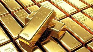Nhân tố nào sẽ giúp giá vàng 'thăng hoa' trở lại?