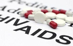 Cần biết: Có 7 thuốc ARV được Quỹ BHYT chi trả trong năm 2021
