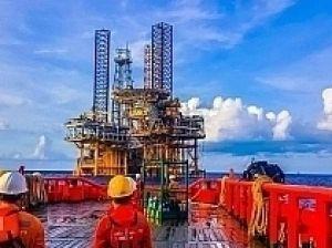 Tin thị trường: cung dầu tăng nhẹ, năng lượng tái tạo chiếm tỷ trọng ngày càng cao