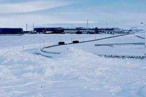 Nga tăng tốc chiến lược quân sự tại Bắc Cực: Đã đến lúc NATO không thể làm ngơ