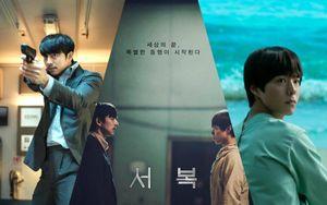 Khán giả mong đợi điều gì ở 'bom tấn' điện ảnh Hàn Quốc 'Người Nhân Bản'?