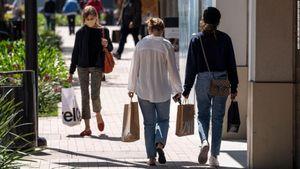 Người tiêu dùng toàn cầu tiết kiệm được 5,4 nghìn tỷ USD trong đại dịch