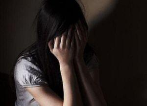 Kẻ hiếp dâm bé gái 11 tuổi bị phạt 11 năm tù
