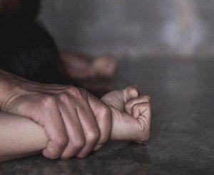Bản án 11 năm tù cho nam thanh niên hiếp dâm bé gái 11 tuổi