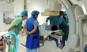 BV Bạch Mai 'rỉ tai' bệnh nhân những gì để ăn chặn tiền phẫu thuật?