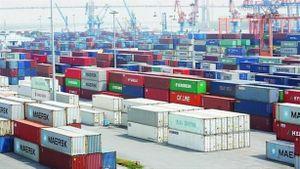 Chuẩn hóa cảng cạn ở Việt Nam