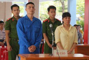 Cất 5kg ma túy vào nồi cơm điện 'tuồn' về Việt Nam, gã trai lĩnh án tử