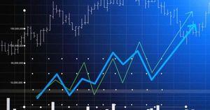 Thêm hai doanh nghiệp chuyển giao dịch cổ phiếu sang HNX