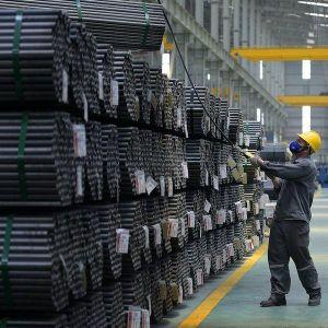 Bán sắt vụn thu về 200-300 tỷ mỗi năm, chuẩn bị lên sàn thành 'hàng hot'
