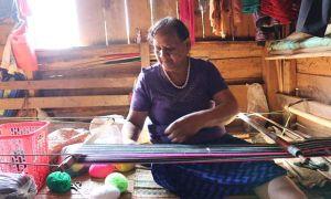 Đắk Nông: Chính sách giảm nghèo ngày càng đi vào cuộc sống