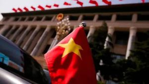 ADB: Chậm trễ triển khai vaccine Covid-19 có thể cản trở tăng trưởng kinh tế Việt Nam