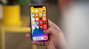 Apple liên tiếp mở mạng 5G cho các nhà mạng của Việt Nam