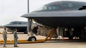 Báo Mỹ tin B-21 sẽ là 'sát thủ' với S-400 Nga?