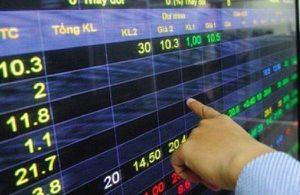 Bản tin chứng khoán 29/4: Cổ phiếu ngân hàng và thép đua nhau thắm xanh