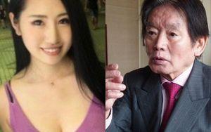 Vụ vợ trẻ nghi đầu độc chồng đại gia hơn 55 tuổi: Không được hưởng một xu nào thừa kế?