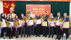 Ban Quản lý Các khu công nghiệp tỉnh Bắc Giang: Đồng hành cùng nhà đầu tư