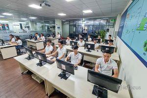 Bộ GD&ĐT lập Tổ công tác thí điểm mô hình chuyển đổi số trường đại học