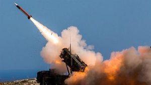 Hoa Kỳ sẽ chuyển vũ khí mới gì cho Ukraine?